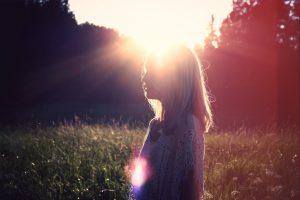 Aspekti Sunca i njegova uloga u horoskopu