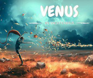 Venera u Strelcu
