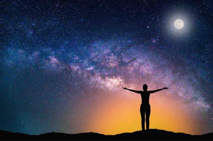 Možemo li se odupreti uticajima sa neba?