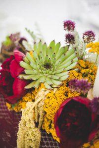 Kako odabrati najpovoljniji datum za venčanje?