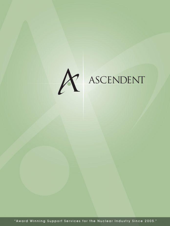 Ascendent ili podznak