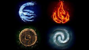 Antičko učenje – prakvaliteti i elementi