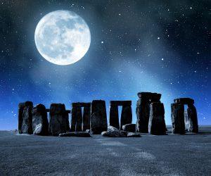 Mesec u Jarcu