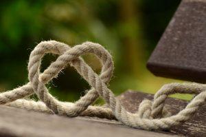 Brak kao partnerstvo ili otvoreno neprijateljstvo