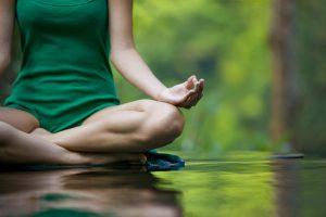 Put do unutrašnjeg mira i emocionalne sigurnosti
