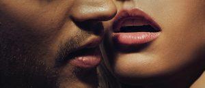 Seksualnost i igra Venere (2)
