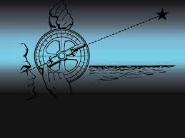 Saveti za sve koji traže astrologa