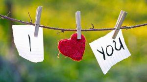 Kako doći do skladnog ljubavnog odnosa uz pomoć planeta