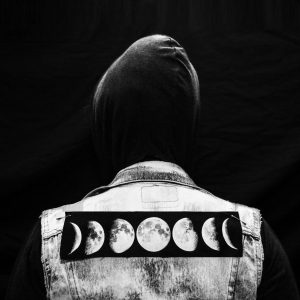 Mesec i osećaj sigurnosti