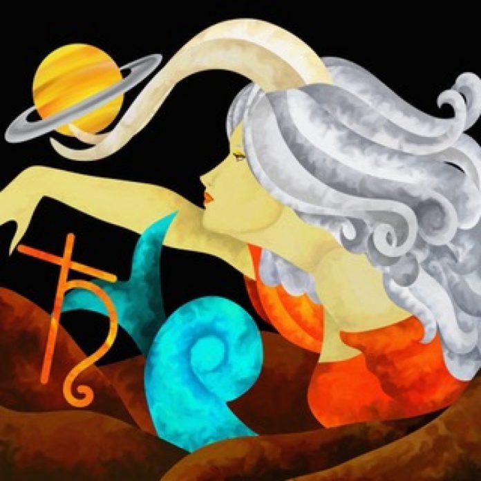 Venera u Jarcu