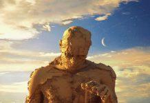 Amfora u rukama čoveka (Sunce u Vodoliji)
