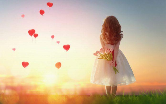 Stavovi o ljubavi u zavisnosti od položaja Venere