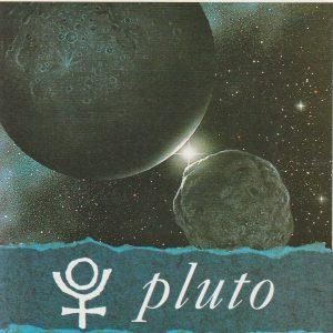 Jupiter u Vagi kvadrat Pluton u Jarcu