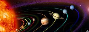 Napravimo razlike i kada su planete u istom znaku