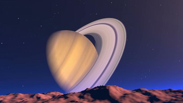 Saturnovi tranziti i vreme žetve
