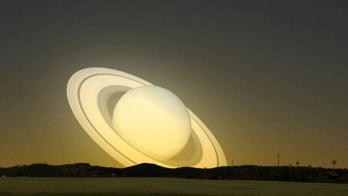 Kako da od Saturna i njegovih aspekata izvučemo nejabolje za sebe