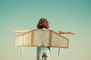 Kako se odvija promena kada se krećemo iz kuće u kuću u natalnom horoskopu