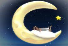 U ovom svetu svako trpi – Mesec u Škorpiji