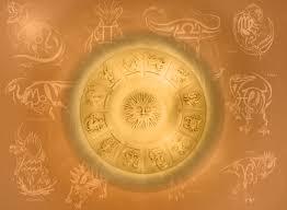 Dobri i loši horoskopi
