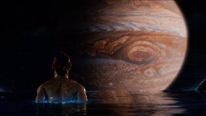 Tranzit Jupitera u Škorpiji po kućama natalnog horoskopa