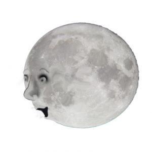 Uticaj Meseca i njegovih aspekata na spavanje