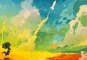 Kako raditi sa planetama u nepovoljnom dostojanstvu i šta one predstavljaju?