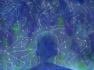 Šta je natalna karta (horoskop) i koja je svrha astrologije?