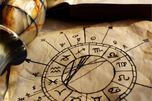 Vladar Ascendenta (podznaka) njegova pozicija i uloga u natalnoj karti