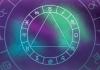 Dvanaest zodijačkih znakova kao prirodni ciklusi