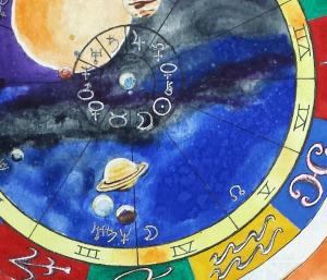 Zodijački znaci i prirodni ciklusi