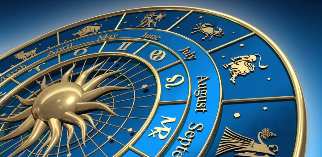 Odgovori na najčešće postavljena pitanja u astrologiji