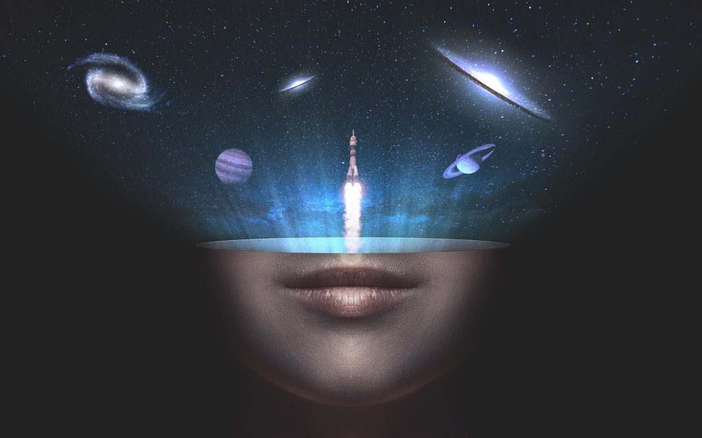 Od Urana u Ovnu do Urana u Biku
