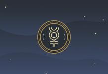 Merkur u Ovnu