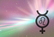 Merkur u Biku – spoj lepog i praktičnog