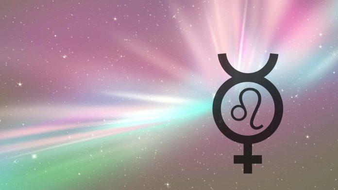 Merkur u Lavu – sveznalica željna pažnje i priznanja