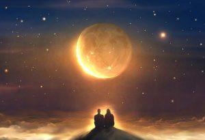 VAGA – hod po tankoj liniji između ljubaznosti i neiskrenosti