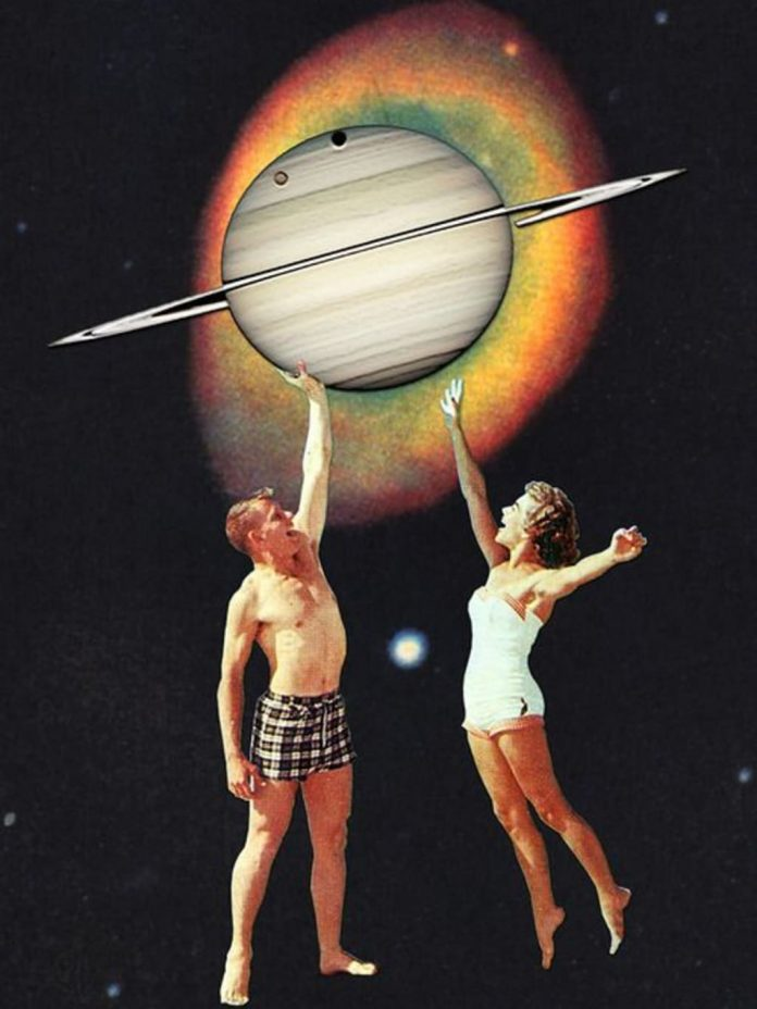Tranzitne retrogradne planete