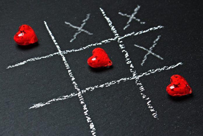 Najgori i najbolji ljubavni parovi zodijaka