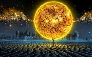 Tranziti na nebu od 21. do 28. juna – U fokusu pomračenja Sunca i letnjeg solsticija