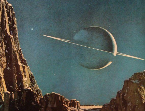 Retrogradni Saturn – karmički inspektor zodijaka